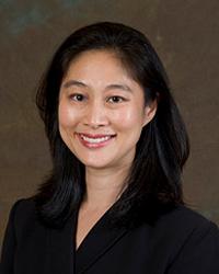 Lisa Chen, MD, FACS