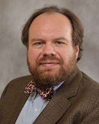 Lawrence J. Cisek Jr., MD, PhD