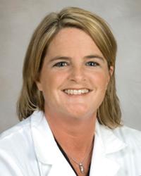 Laura J. Moore, MD, FACS