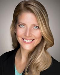 Melissa M. Felinski, DO, FACS