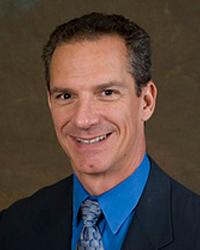 Mark J. Pidala, MD, FACS