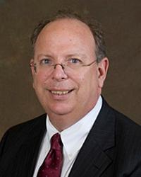 Michael J. Snyder, MD, FACS