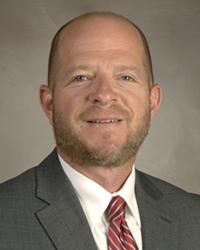 Michael D. Trahan, MD, FACS