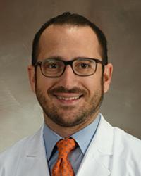 Michael W. Wandling, MD