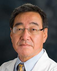Mark E. Wong, DDS, FACD, FACS