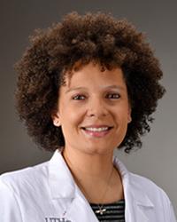 Ritha M. Belizaire, MD
