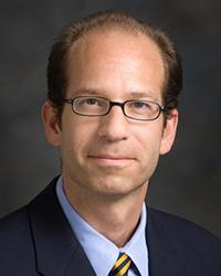 Steven E. Canfield, MD