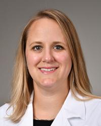 Michelle Scerbo, MD, MS
