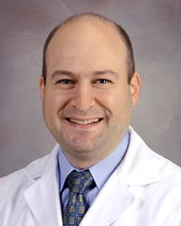 Stefanos G. Millas, MD