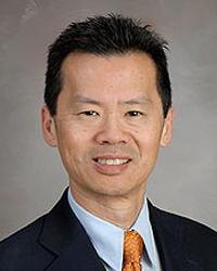 Tien C. Ko, MD, FACS
