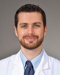 Thaddeus J. Puzio, MD