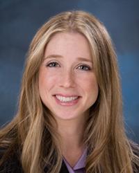Tamara E. Saunders, MD, FACS