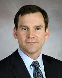 Todd D. Wilson, MD, FACS