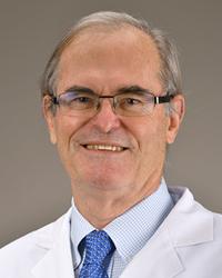 Charles E. Wade, PhD
