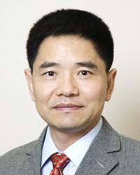 Run Wang, MD, FACS
