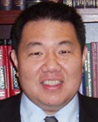 Tung Shu, MD