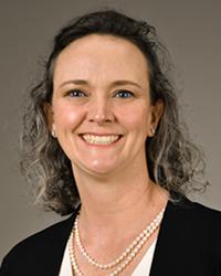 Marianne Cusick, MD, FACS