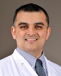 Harith H. Mushtaq, MD