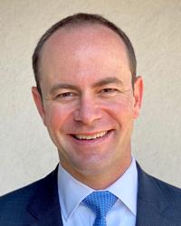 Jonah Stulberg, MD