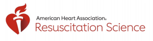 image from American Heart Association Resuscitation Science Symposium