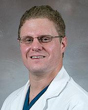 Charles L. Maddow, MD
