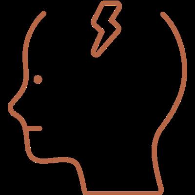 Brain Trauma logo