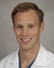 Daniel Ostermayer, MD