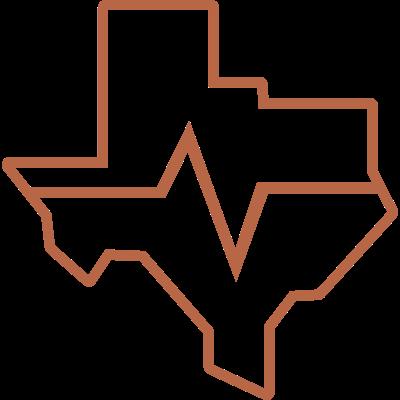 TX-CARES Icon