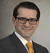 Gustavo E. Ayala, MD