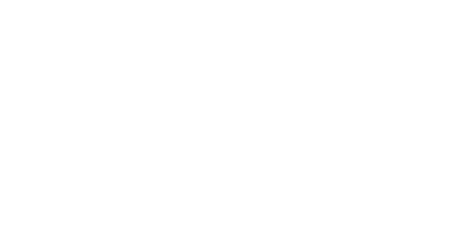 WIC white logo