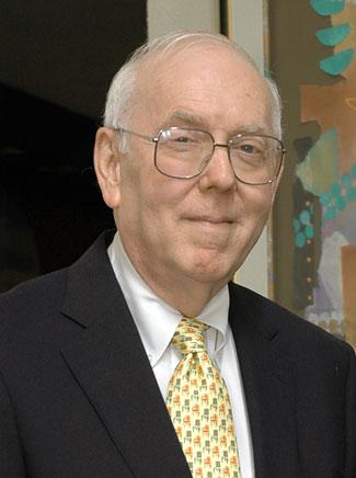 John C. Ribble, MD