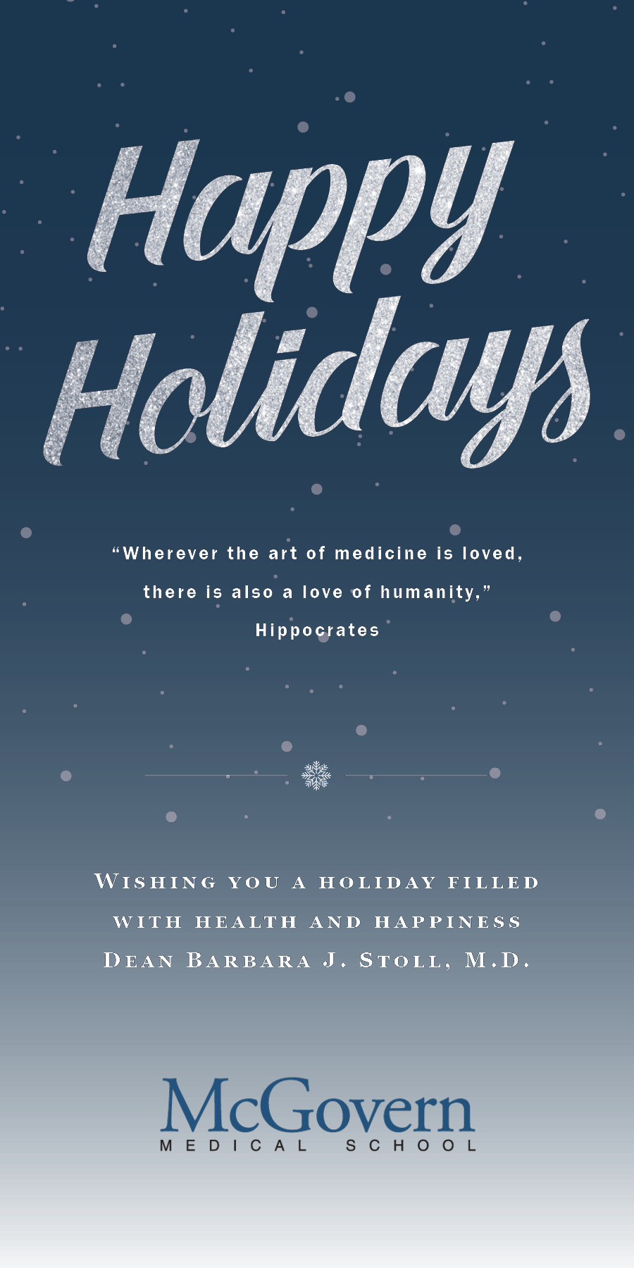 holiday_card2016_deanStollFinal_vertical.jpg