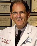 Dr. Martin A. Samuels