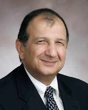Dr. Hazim Safi
