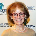 Dr. Maureen Mayes