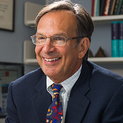 Bruce Spiegelman, Ph.D.