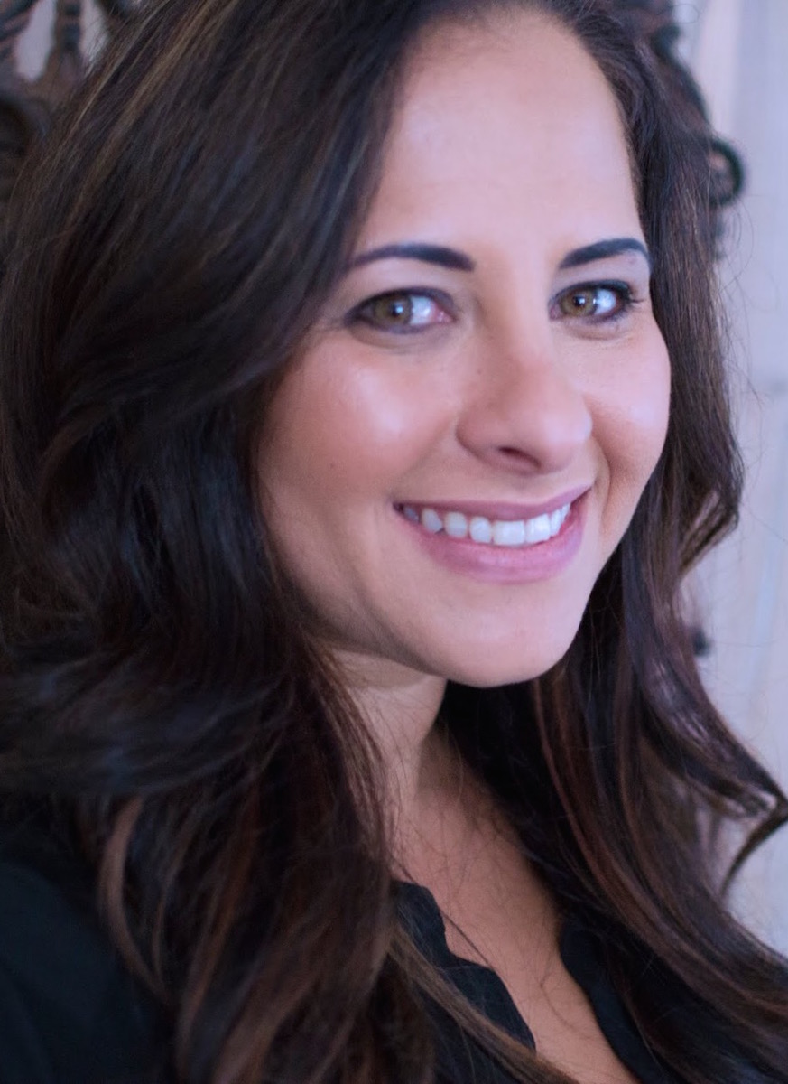 Hala Sabry, MD