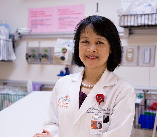 image from Adult Congenital Heart Disease Program earns ACHA Accreditation