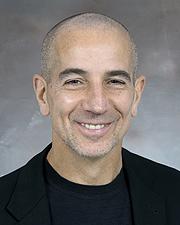 Dr. Robert J. Amato