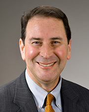 Dr. Brooks Cash