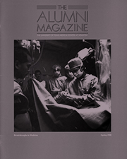 Alumni_Magazine