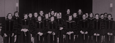 Graduation_1970