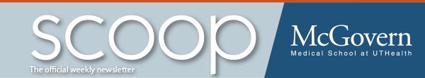 Scoop banner