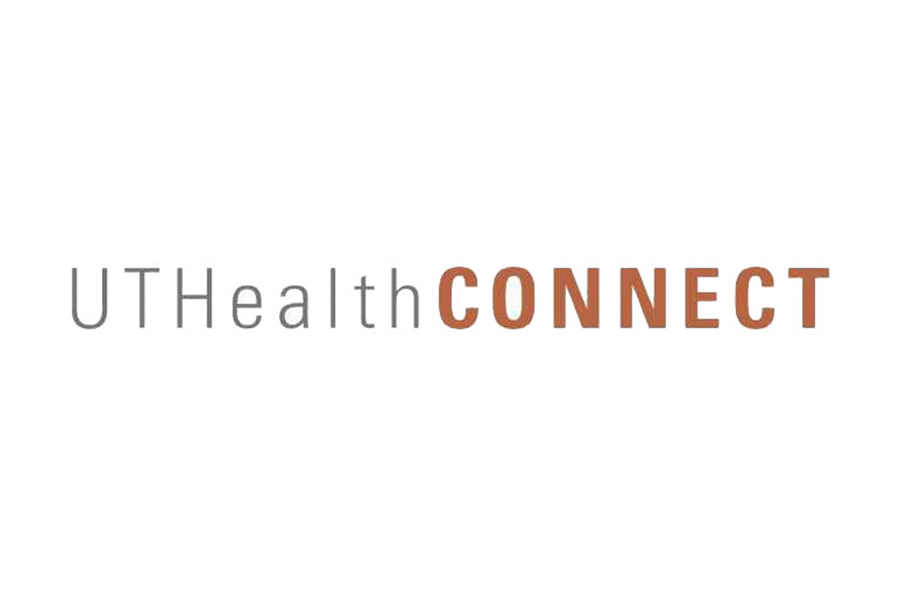 UTHEalth Connect Epic EHR