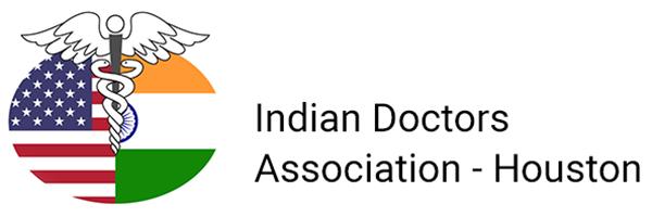 Indian Doctors Association