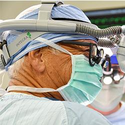 Dr. Gisbon