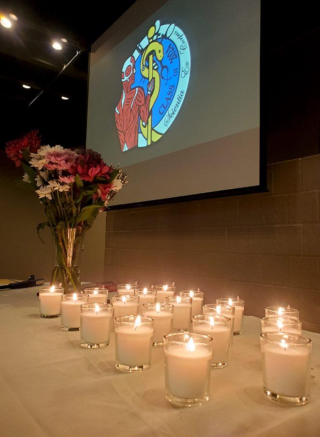 2021 Cadaver Memorial