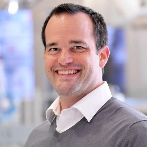 Dr. Matthew Baker