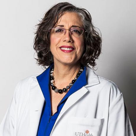 Dr. Carmel Dyer