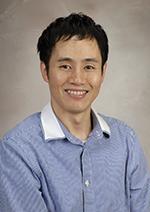Kyoji Tsuchikama, PhD